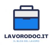 LavoroDoc.it