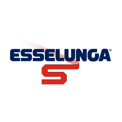 Esselunga assume anche a Brescia e Bergamo: ecco come candidarsi